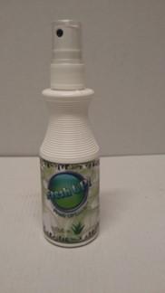 FRESHUP (mint + aloe vera, mint + marelica)
