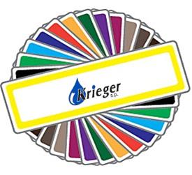 Proizvodnja akrilnih barv